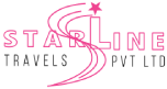 Starline Travels Private Limited